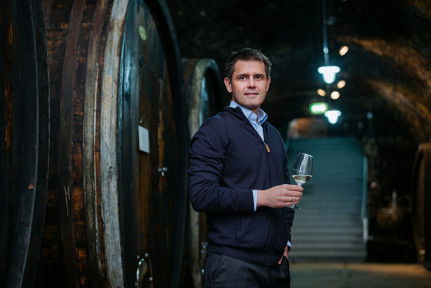 Business-Portrait-Fotografie_People_006_Domane_Wachau_Lidl_Wine_Selection