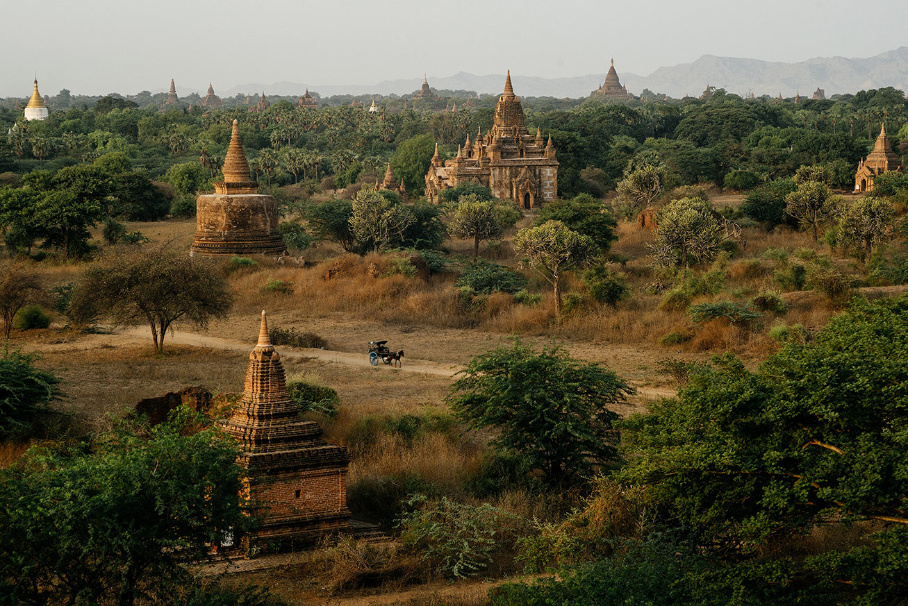 Leica-Fotograf-Richard-Schabetsberger_003_Eine_Reise_-The_Ancient_City_Of_Bagan
