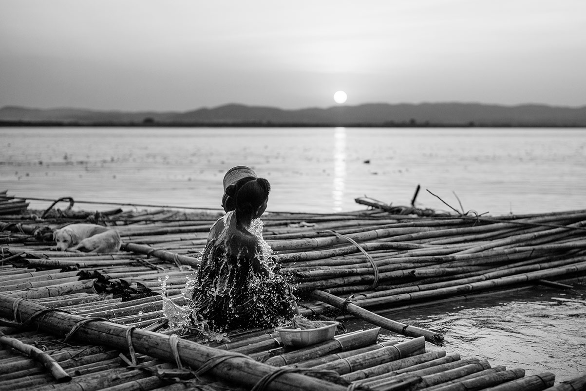 Leica-Fotograf-Richard-Schabetsberger_040_Eine_Reise_Sunset_In_Mandalay
