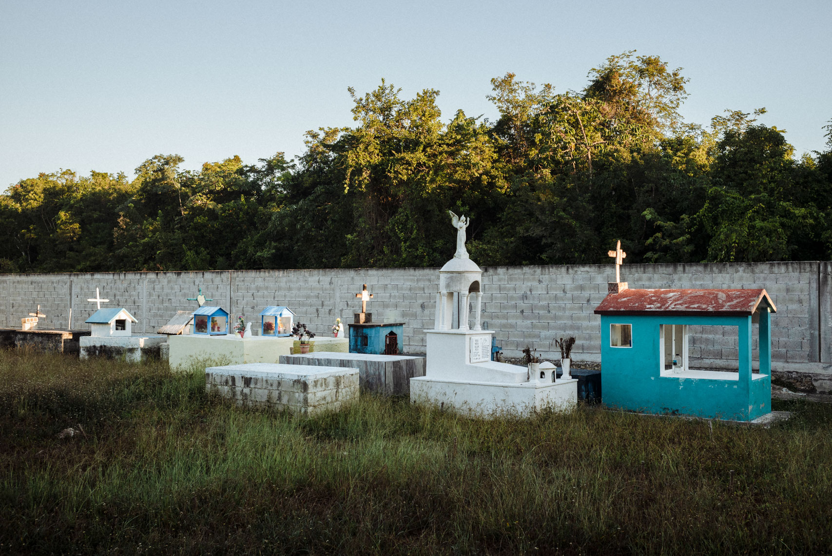 richard-schabetsberger-cemetries-of-mexico-002