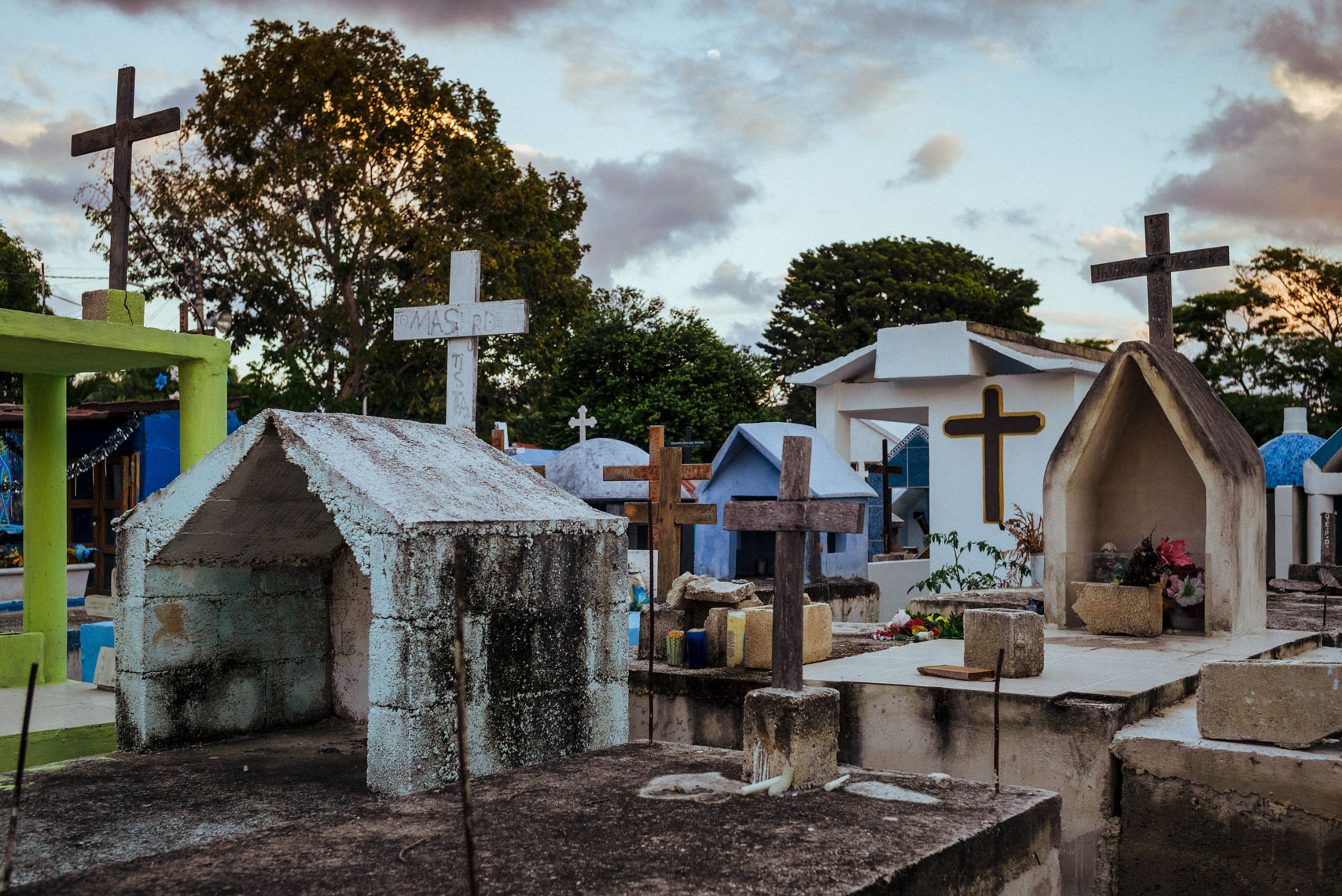 richard-schabetsberger-cemetries-of-mexico-004
