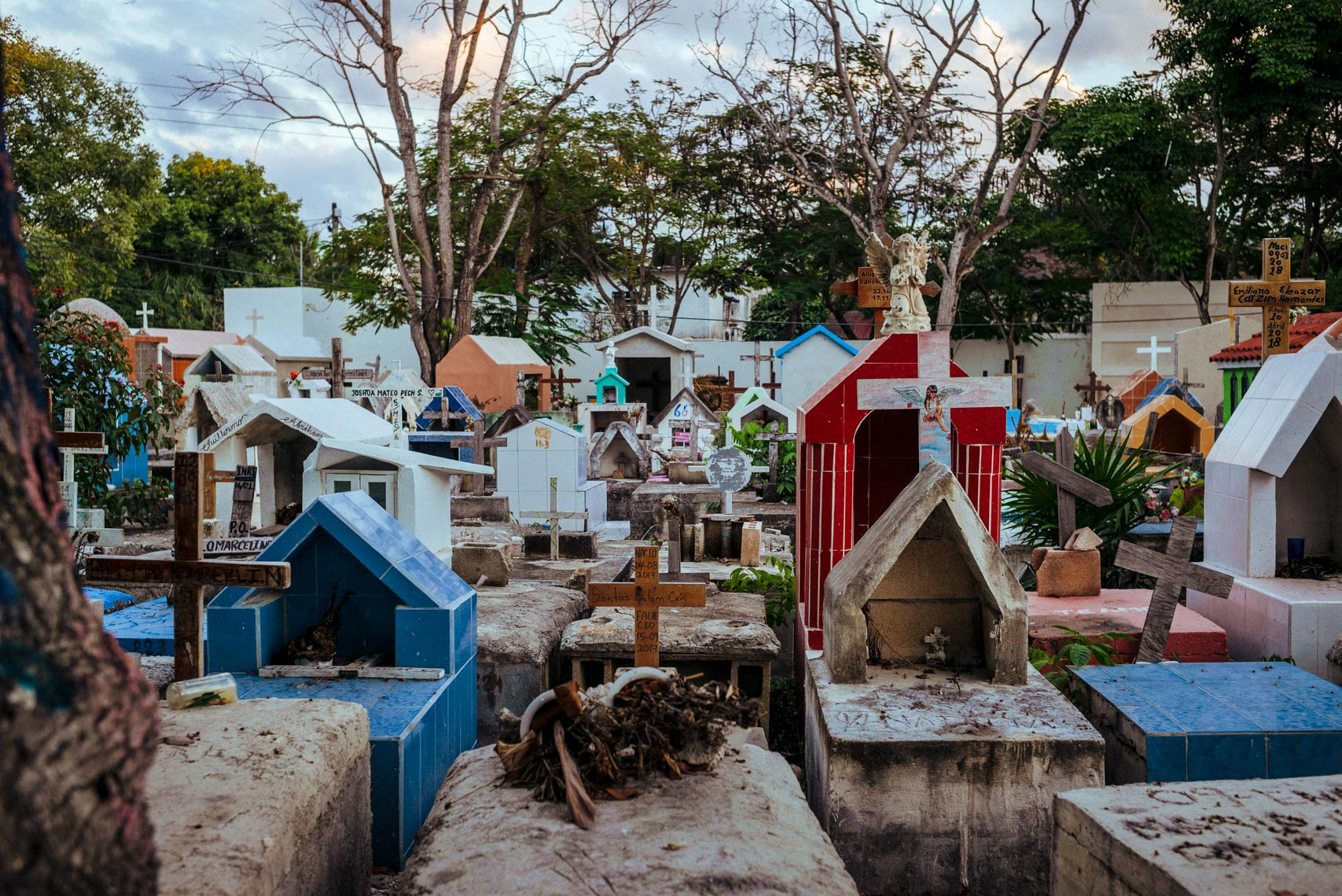 richard-schabetsberger-cemetries-of-mexico-006