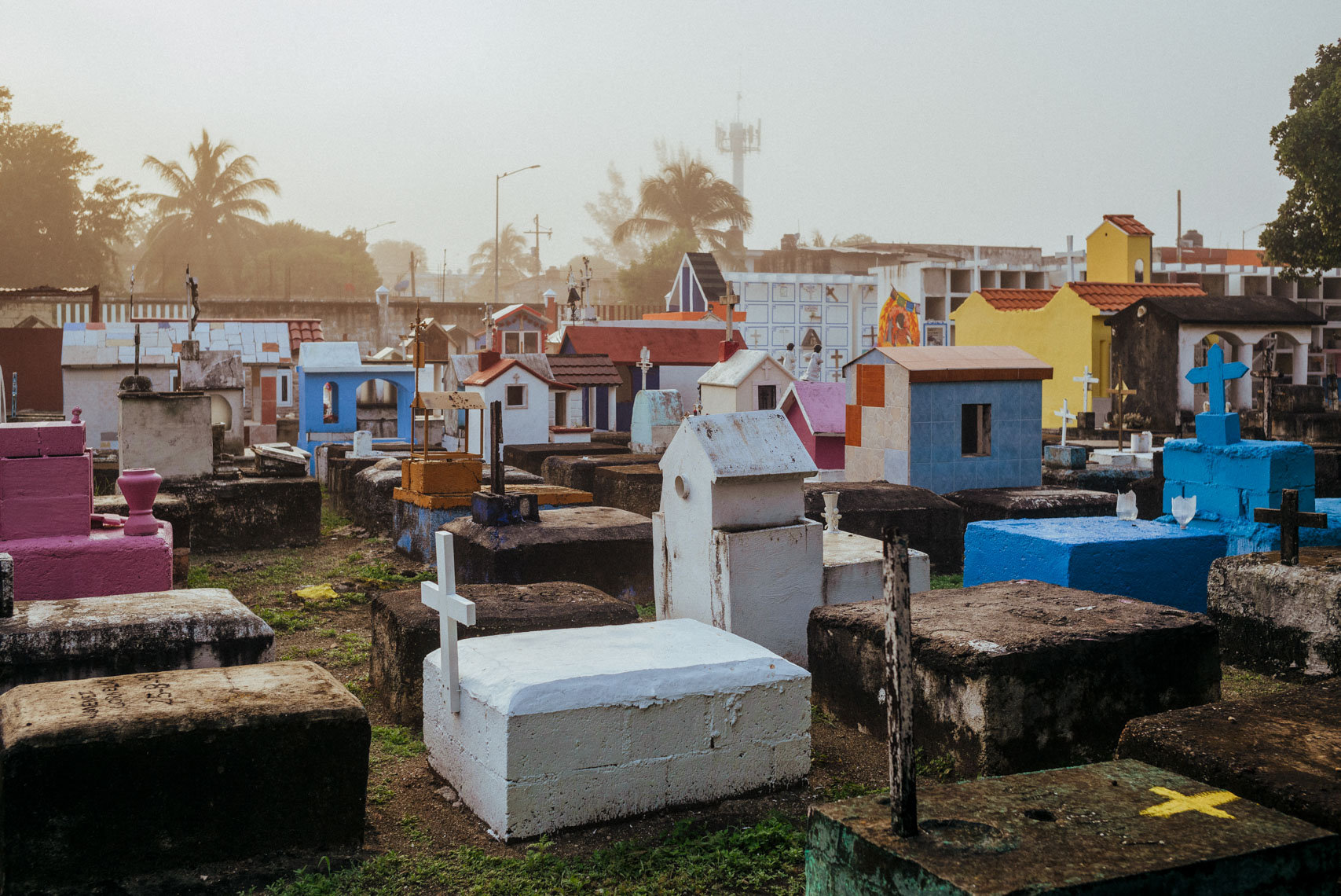 richard-schabetsberger-cemetries-of-mexico-010