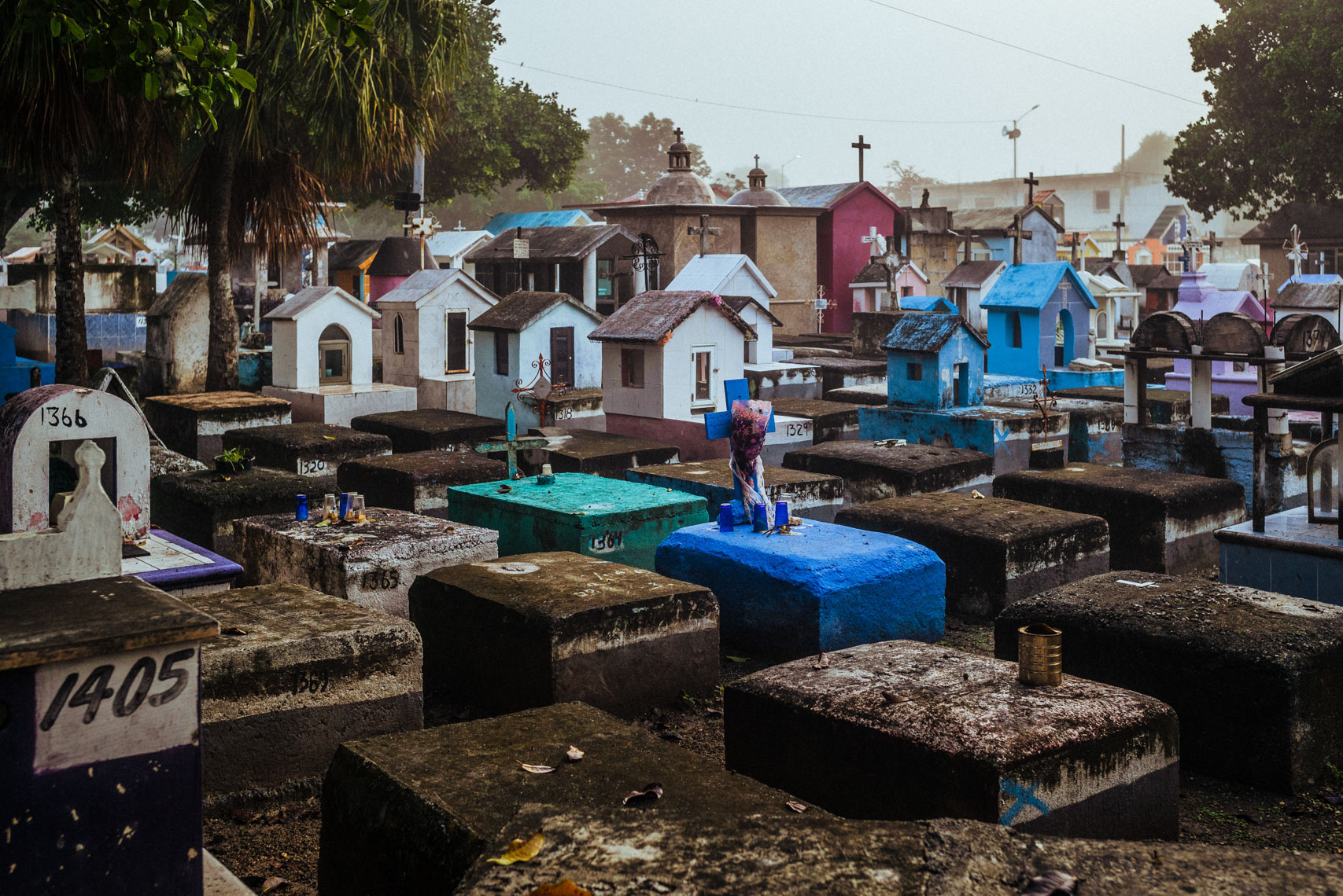 richard-schabetsberger-cemetries-of-mexico-014