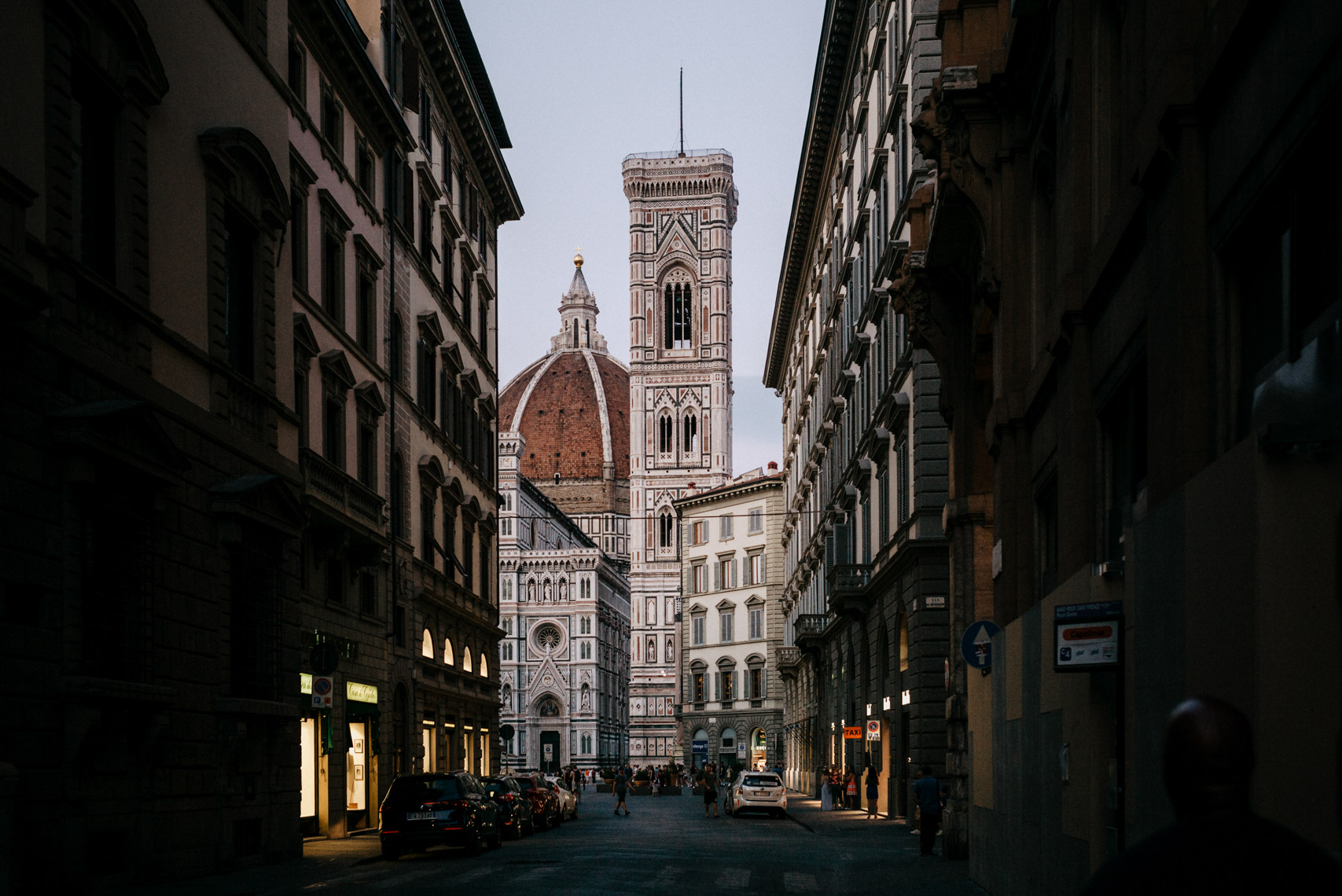 richard-schabetsberger-florenz-007