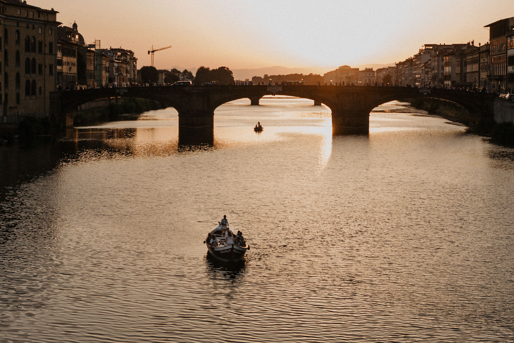 richard-schabetsberger-florenz-010