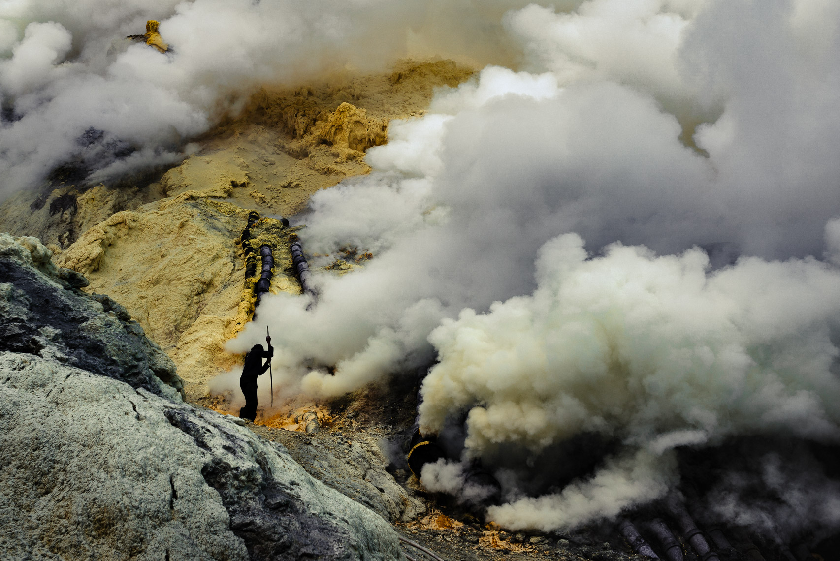 richard-schabetsberger-ijen-volcano-java-indonesia-001
