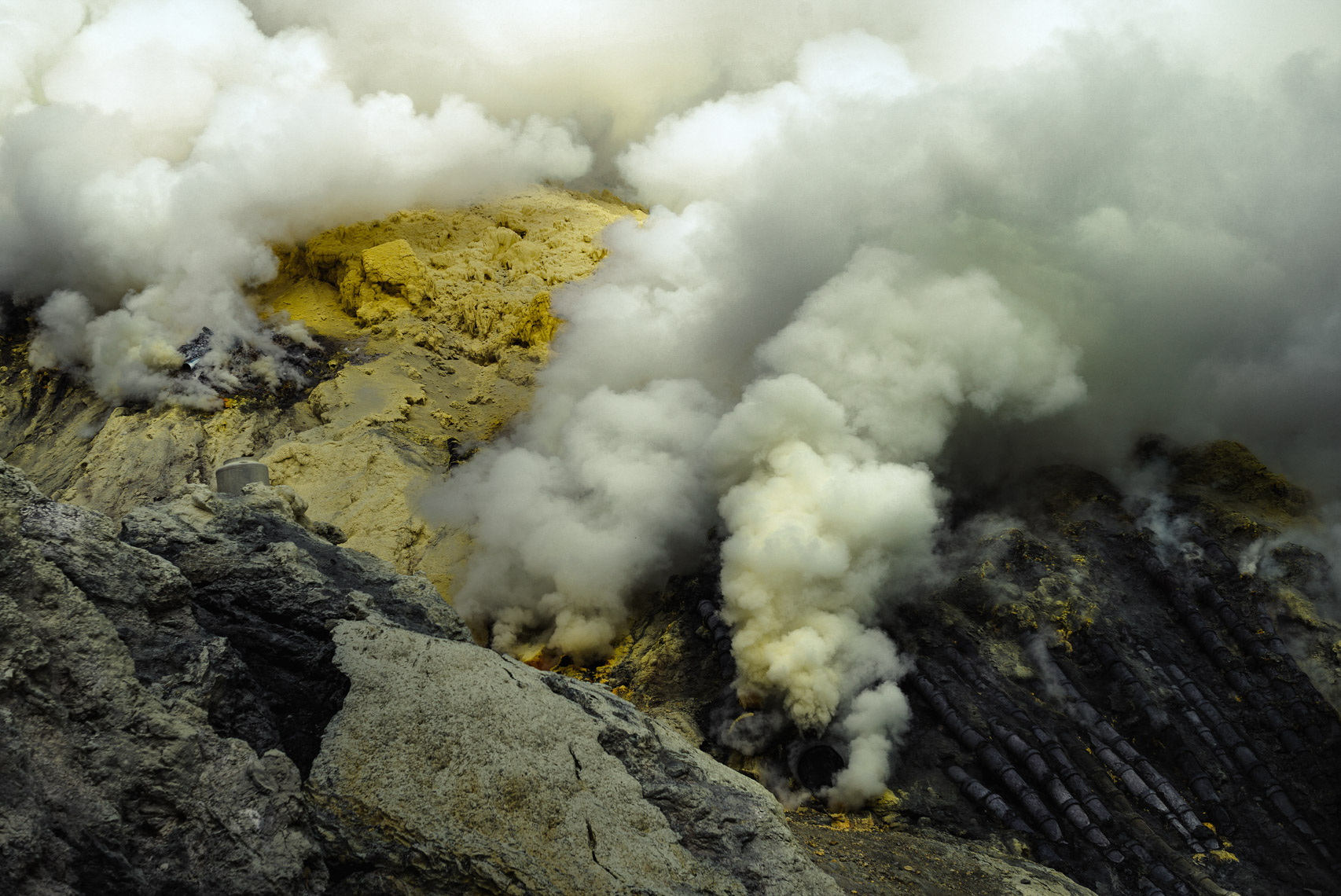 richard-schabetsberger-ijen-volcano-java-indonesia-003