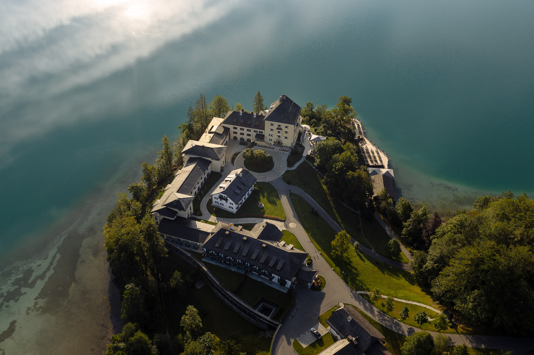 richard-schabetsberger-schloss-fuschl-drone-aerial-photography-001