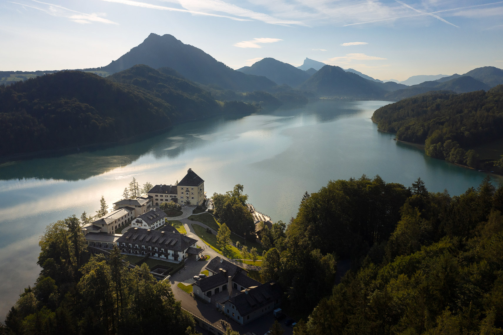 richard-schabetsberger-schloss-fuschl-drone-aerial-photography-002