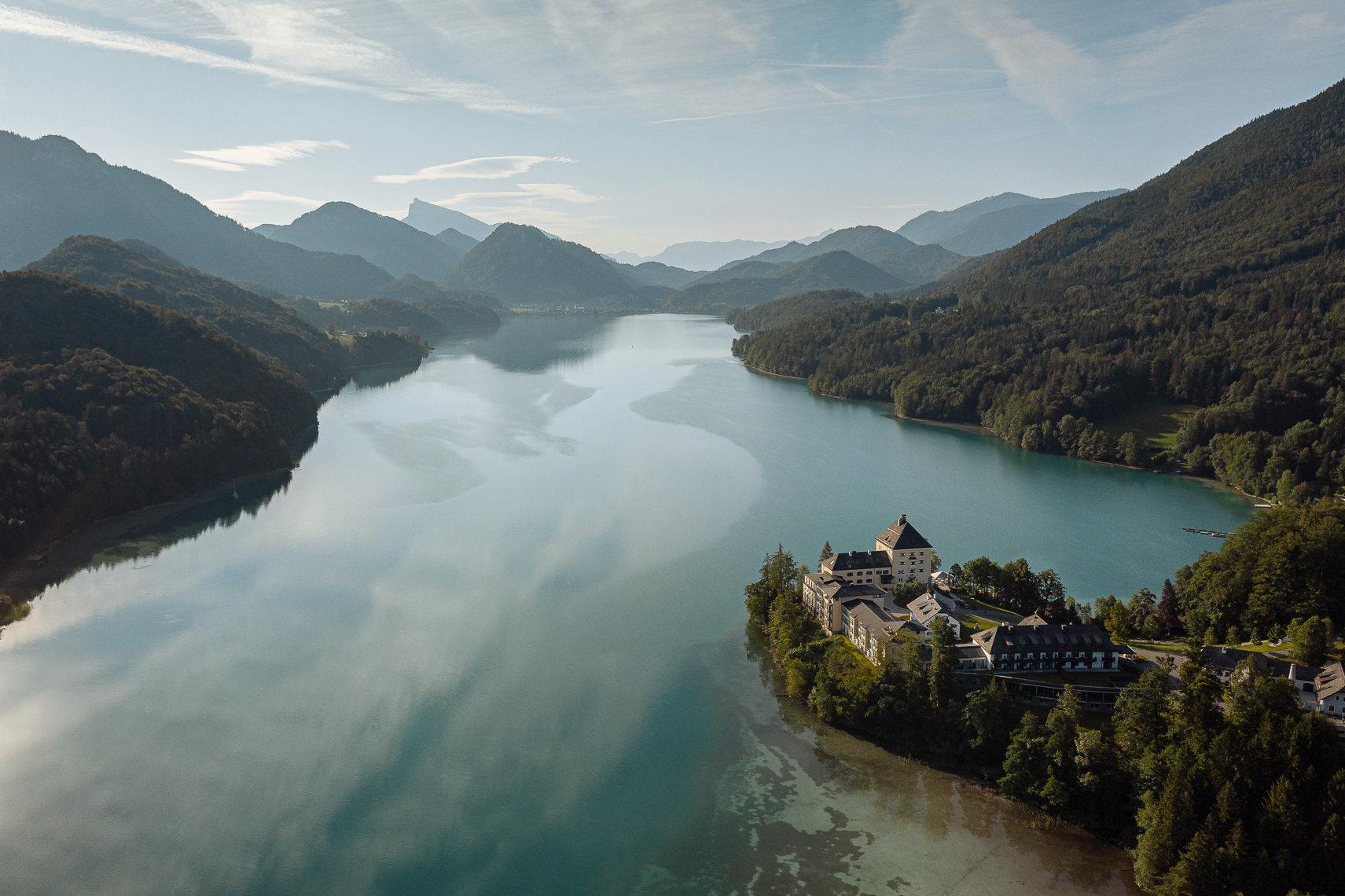 richard-schabetsberger-schloss-fuschl-drone-aerial-photography-003