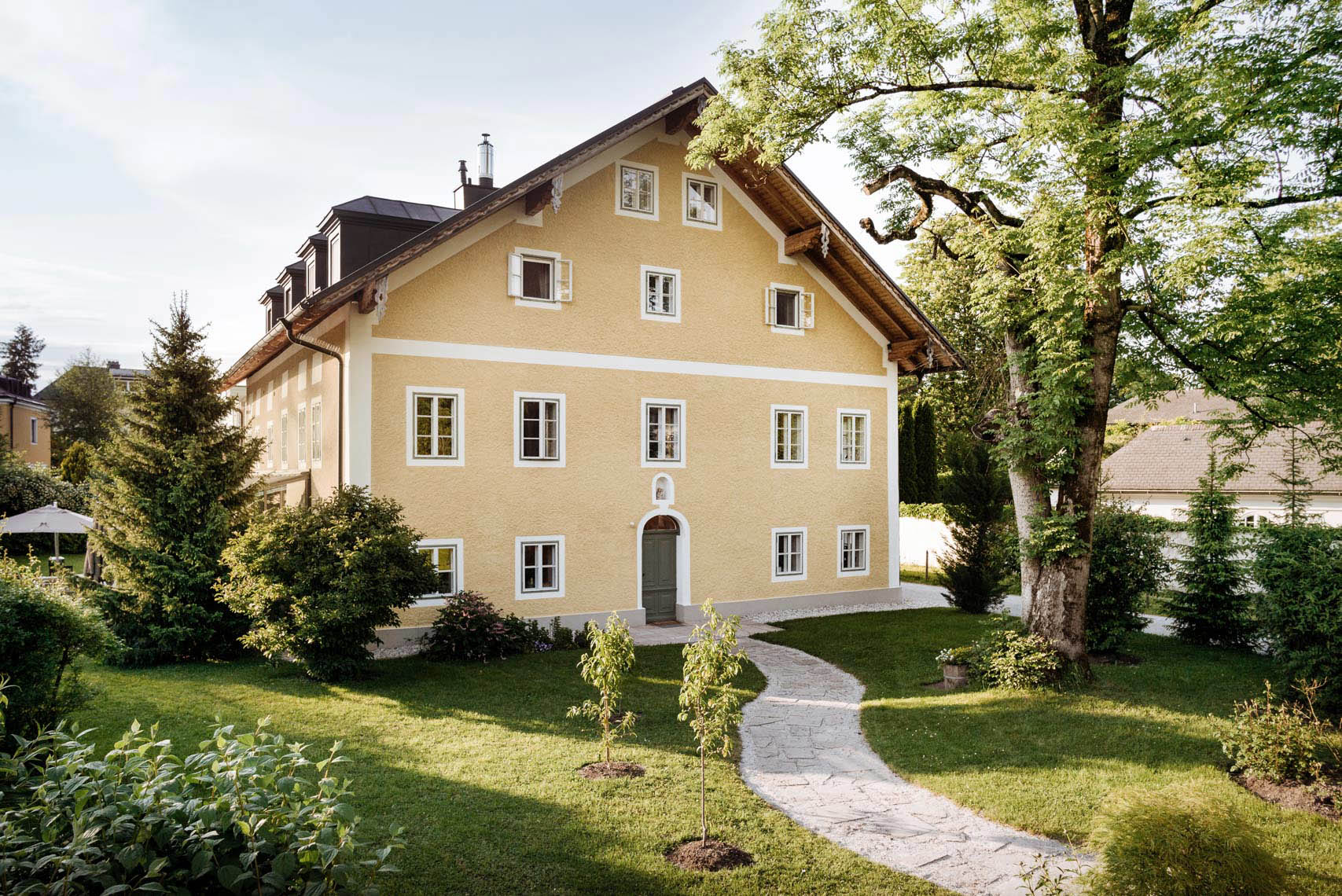 richard-schabetsberger-town-house-salzburg-031